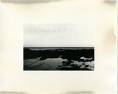 (?) Tags: film darkroom print blackwhite trix d76 fiber southkorea jeju ilford warmtone seogwipo
