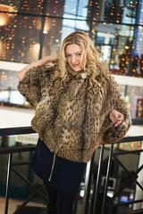 Kakotkin_com_270116_0001 (rkakotkin) Tags: winter snow cold girl night fur russia coat newyear mink tver beautifulgirls russiangirl minkcoat