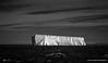 Antarctica 2015 IR -158 (jkardysphotos) Tags: antarctica infrared iceberg blackandwhiteinfrared antarcticair antarcica2015ir