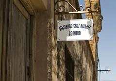 Soguero (Mario Donati) Tags: nikon sanantoniodeareco nikkor35mm18 d3100