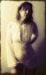 11 d (Groovyal) Tags: woman sexy art girl beautiful beauty nude photography groovyal artisawoman