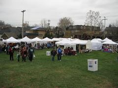 Apple Festival Meetup (Catapilla) Tags: meetup peddlersvillage catapillaproject lahaskapa