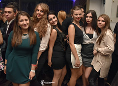 16 Octombrie 2015 » Balul Bobocilor Colegiul Național Ștefan cel Mare (Suceava) (after party)