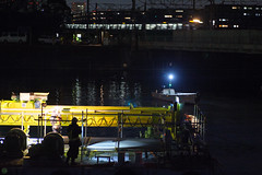 20160126-DS7_8012.jpg (d3_plus) Tags: street morning sky rescue macro nature japan river construction nikon scenery ship nightshot bokeh daily  streetphoto nightview heavyequipment tamron    dailyphoto   thesedays tamron90mm          tamronmacro   tamronspaf90mmf28 tamronspaf90mmf28macro11 d700 172e tamronspaf90mmf28macro nikond700  spaf90mmf28macro11 172en