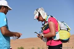3-Oman-Desert-Marathon-day-3_5827