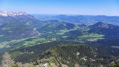 Eagle's Nest-87.jpg ( OneManTrek.com) Tags: germany deutschland berchtesgaden eaglesnest kehlsteinhaus