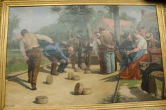 Rémy Cogghe (bpmm) Tags: musée lapiscine roubaix flandrefrançaise rémycogghe