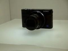 VideoJoiner160208041746 (Xmas0823) Tags: camera garden terrace police samurai       7s      a7ii              sony       4ktv ilce7 sony7r a7rii sony7ii sony7rii