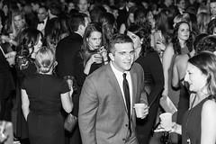 DSC_1223 (Jose L. Santana) Tags: party chicago 35mm nikon dancing event snowball 24mm nikkor unionstation d800 lightroom 70200mm galla d810 snowball2016