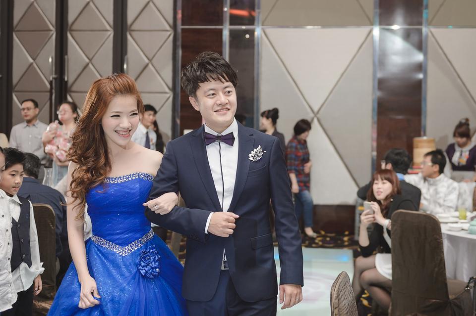 婚禮攝影-台南東東餐廳永大店-082