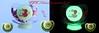 Flicker_Schnuller_2016_01_007 (joerg_geers) Tags: boy baby girl night naked born with pants little nacht mit dry mini kinder diaper plastic po diapers simply hartmann ultra mädchen nappies cruisers naty pampers bambo lidl junge gerber waterproof seni libero toujours premio chicco bambino plastik windel fixies huggies luvs babylove kolibri öko windeln attends kleinkinder overnite snugglers zellstoff windeltorte labell swaddlers superabsorber moltex leakguards wickelunterlage babypo strampelpeter drylocktechnologie