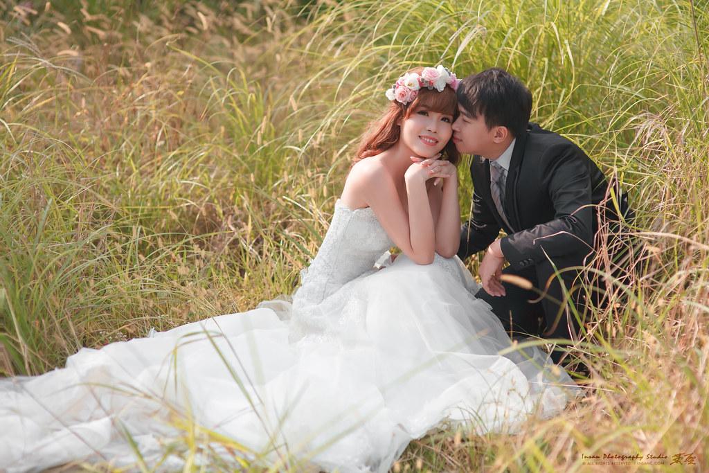 婚攝英聖-婚禮記錄-婚紗攝影-24366514250 5eda788841 b