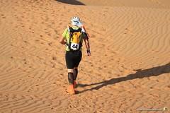 3-Oman-Desert-Marathon-day-2_1585