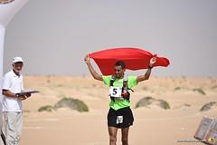 3-Oman-Desert-Marathon-Day-6_6419