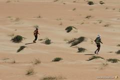 3-Oman-Desert-Marathon-Day-6_0074