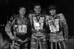 41 (Byron Truffe) Tags: fim moto speedway grasstrack morizes