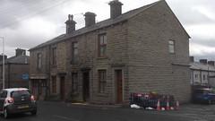 Grane Road-Gas Street (mrrobertwade (wadey)) Tags: lancashire rossendale haslingden wadey robertwade wadeyphotos mrrobertwade