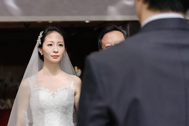 台北婚攝,台北福華大飯店,台北福華飯店婚攝,台北福華飯店婚宴,婚禮攝影,婚攝,婚攝推薦,婚攝紅帽子,紅帽子,紅帽子工作室,Redcap-Studio-82