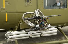 Huey Gunship_zstas (zstas56) Tags: usa army us war bell aircraft military united vietnam huey helicopter rocket states machinegun launcher gunship iroquois m60 armament uh1b xm158