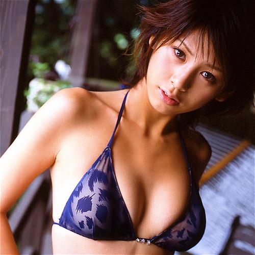 小阪由佳 画像26
