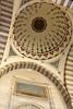 _DSC6852 (TC Yuen) Tags: turkey istanbul mosque suleymaniyecami ottomanmosque