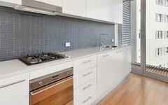 703/34 Oxley Street, Crows Nest NSW