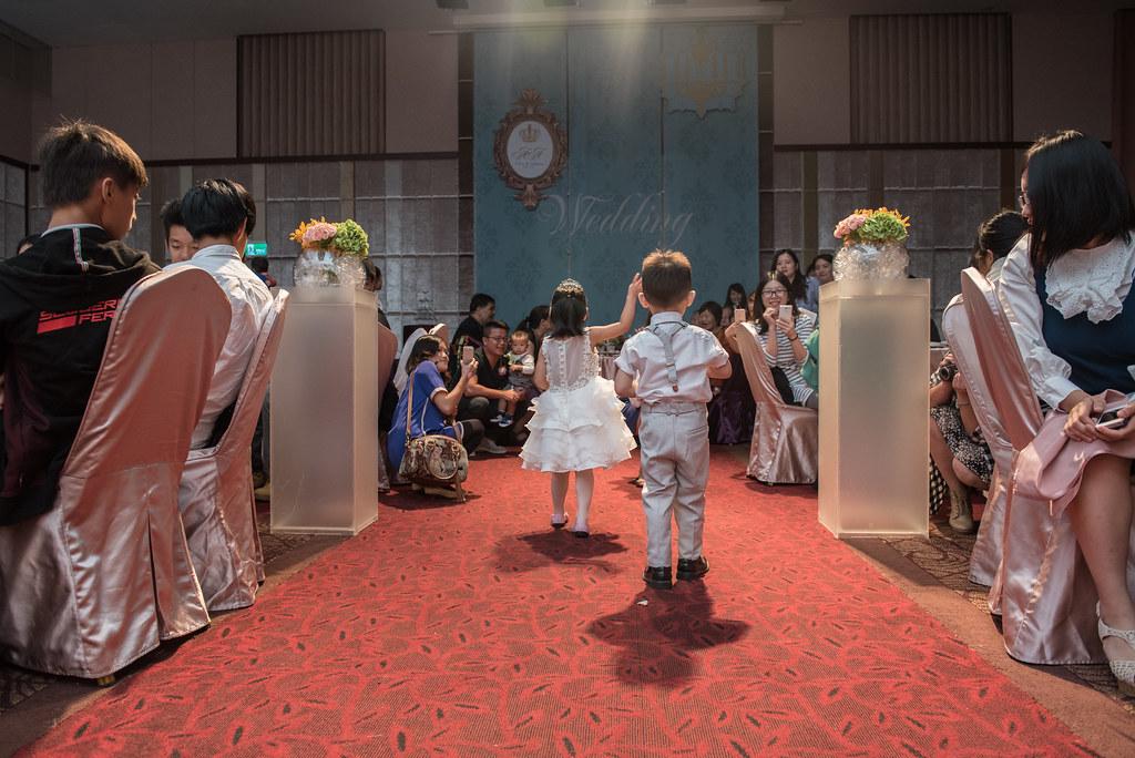 婚禮記錄祥豪與介文-47