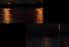 4 - Alfortville Chinagora Nouvel an chinois Feux d'artifice Reflets sur la Seine (melina1965) Tags: light sky reflection water collage seine night reflections nikon eau ledefrance fireworks lumire mosaic collages mosaics reflet ciel february nuit reflets feuxdartifice feudartifice mosaque fvrier marne mosaques valdemarne 2016 chinagora alfortville confluent nouvelanchinois d80 photoscape annedusinge
