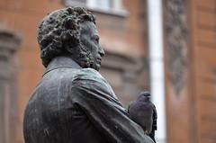 _DSC4772 (Rustam Bikbov) Tags: december saintpetersburg monuments pushkin 1884 2015