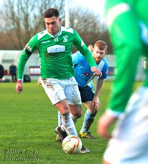 Aylesbury United v Fleet Town 2016 (Michael J Snell) Tags: game sport football goal soccer aylesbury nonleague nonleaguefootball theducks aylesburyunited aylesburyunitedfc fleettownfc reececameron