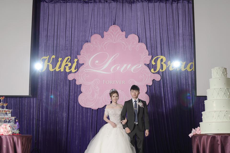 24623383373 9d45f07e41 o [高雄婚攝]J&Y/漢來巨蛋會館