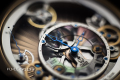 L1006681 (H.M.Lentalk) Tags: leica macro time watch arnold son m timepiece r adapter 28 60mm luxury f28 60 zeit 240 typ elmarit uhren 12860 elmaritr macroelmaritr arnoldson arnoldandson