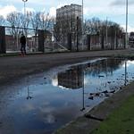 Molenbeek ¬ 160224.0036 thumbnail