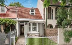 37 Emma Street, Leichhardt NSW