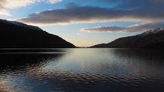 Loch Lomond (Taburetka) Tags: winter snow ski scotland skiing bennevis trossachs lochlomond lochaber nevisrange cmd carnmordearg greycorries outdoorcapitaluk wildlochaber nevisrangeski