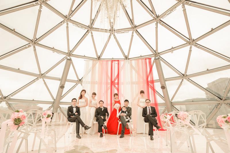 典華婚攝,內湖典華,典華婚宴,新秘藝紋 ,婚攝小勇,台北婚攝,紅帽子工作,藝紋-010