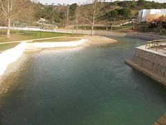 2016.02.21_OlhosAgua_Alcanena_1920x_002 (PatricioDomingues) Tags: portugal water gua olhosdeagua alviela 20160221