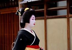 (-2 (nobuflickr) Tags: japan kyoto maiko geiko       miyagawachou   20160205dsc00586
