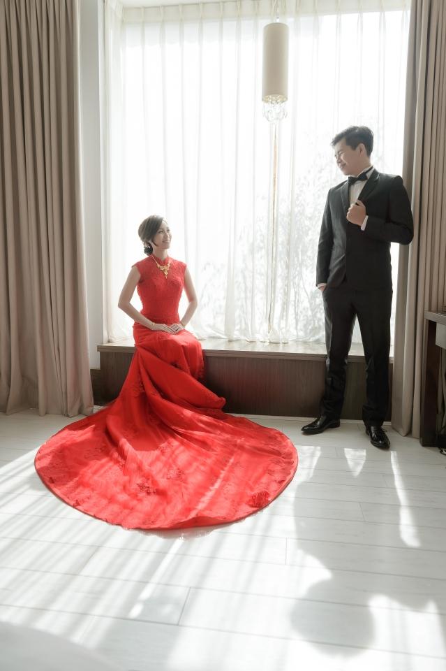 鈺通飯店婚攝067