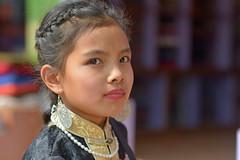 CF2_5191b (Chris Fynn) Tags: nepal 2016