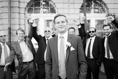 Hochzeit Heidelberg - Schlo Langenzell (Hochzeitsfotograf Berlin | H2N WEDDING) Tags: grit hochzeitsfotografie hochzeitsfotograf h2n hochzeitsfotografieberlin erlebach hochzeitsfotografberlin hochzeitsfotosberlin