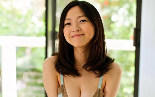 平田裕香 画像46