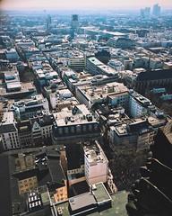 533 Treppenstufen und 97 Hhenmeter spter  #Turmbesteigung #Aussichtsplattform #VisitKoeln #urbancgn #Kln #Koeln #Cologne #IgersKln #IgersCologne #colognecathedral #Ig_Koeln #Klnstagram #KlnerDom #KoelnerDom #ThisIsCol (TiloHensel) Tags: und cologne kln koeln 97 koelnerdom klnerdom colognecathedral spter hhenmeter treppenstufen 533 neverstopexploring aussichtsplattform turmbesteigung vsco thisiscologne vscocam igerscologne igkoeln diewocheaufinstagram  visitkoeln urbancgn igerskln klnstagram