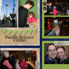 Pacific Science Center L (mum23ms) Tags: load17 load216