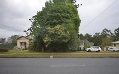 127-129 High Street, Wauchope NSW