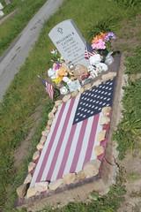 pescadero cemetaries (12) (kenr61) Tags: cemetaries headstones graves pescadero