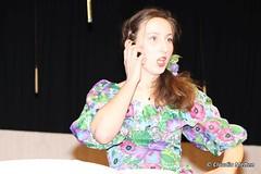 160312_theater_ag_008 (hskaktuell) Tags: theater premiere hsk krimi realschule auffhrung hochsauerland bestwig