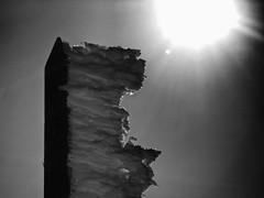 Vercors en hiver... (Jacques Rochet) Tags: vent noir hiver neige et blanc froid glace mtorologie congre