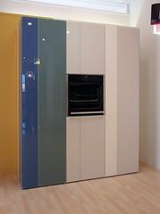 cucina 36e8 LAGO