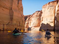 hidden-canyon-kayak-lake-powell-page-arizona-southwest-DSCN3910
